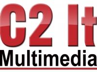 c2it-logo