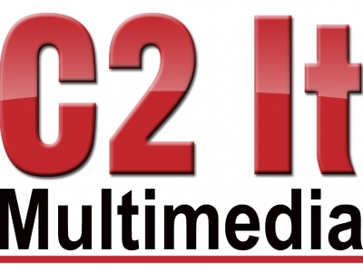 C2 It Multimedia