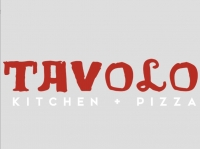 tavolo-logo2